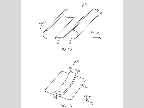 apple-invente-lecran-oled-flexible-pour-iphone_2