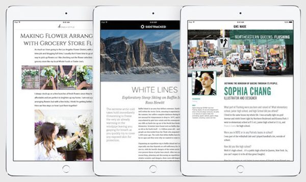 apple-news-sites-pourront-y-publier-leurs-articles