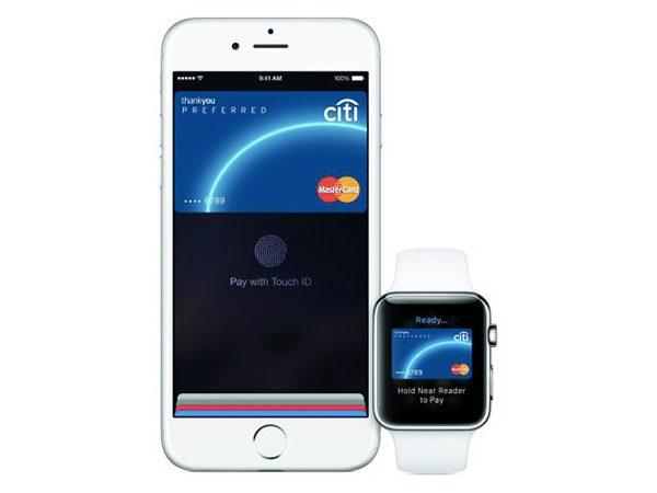 apple-pay-bientot-disponibles-sur-safari-pour-les-sites-mobiles