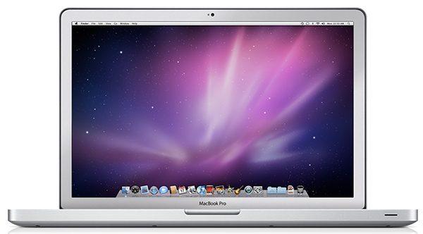 apple-rend-obsolete-les-macbook-pro-de-15-et-17-de-mi-2010