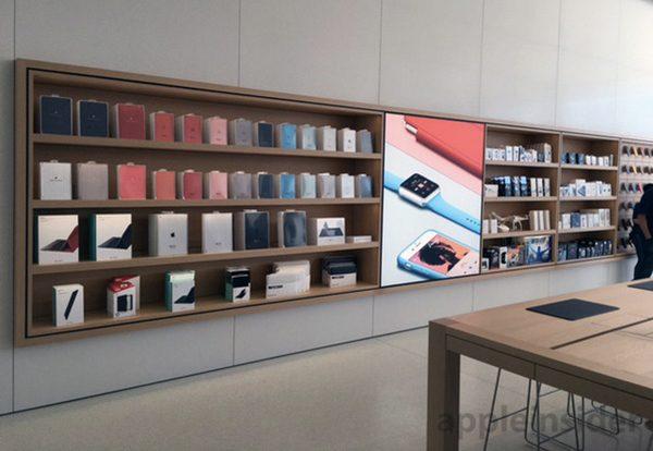 apple-store-de-nouvelle-generation-a-ouvert-a-memphis