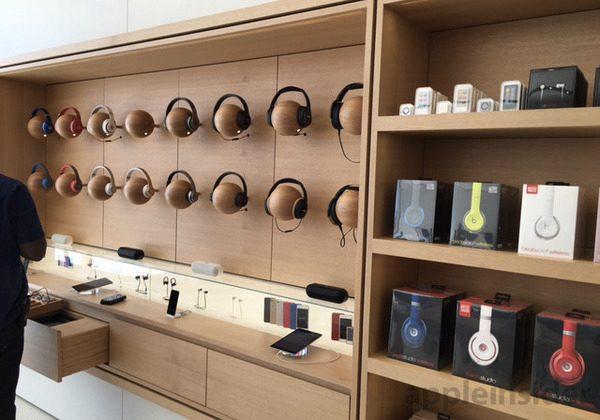 apple-store-de-nouvelle-generation-a-ouvert-a-memphis_4