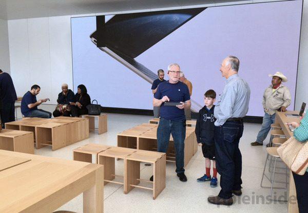 apple-store-de-nouvelle-generation-a-ouvert-a-memphis_5