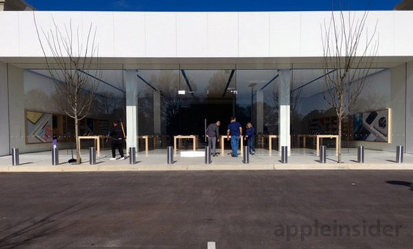 apple-store-de-nouvelle-generation-a-ouvert-a-memphis_6