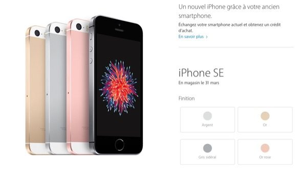 apple-store-precommandes-ouvertes-liphone-se-lipad-pro-97