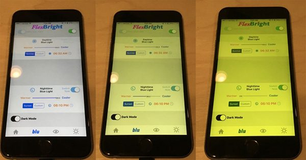 apple-valide-flexbright-une-application-qui-permet-de-gerer-la-luminosite