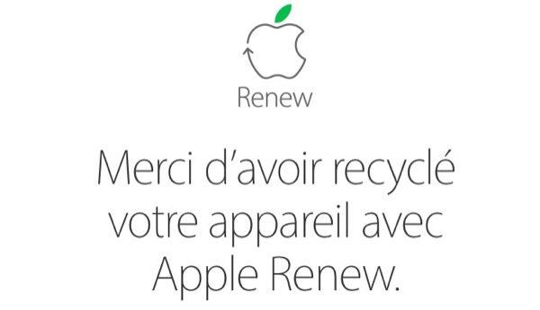 apple-vous-remercie-de-recycler-votre-appareil-avec-apple-renew