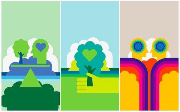 apple-vous-remercie-de-recycler-votre-appareil-avec-apple-renew_2