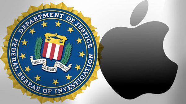 apple-vs-fbi-ingenieurs-dapple-se-disent-prets-a-demissionner