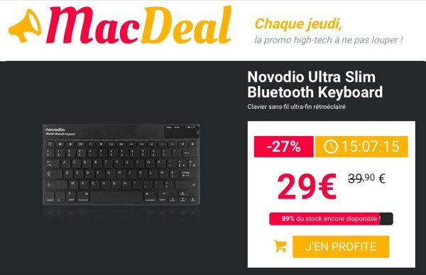 bon-plan-le-clavier-novodio-ultra-slim-bluetooth-en-promo
