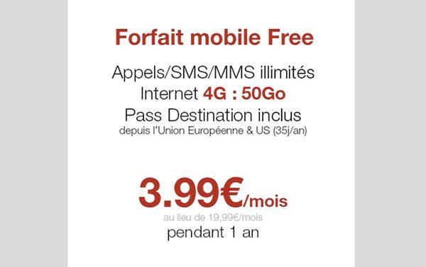 bouygues-free-proposent-forfait-a-399emois