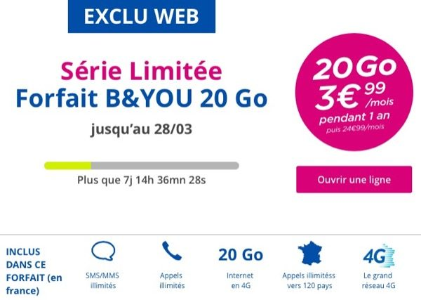 bouygues-free-proposent-forfait-a-399emois_2