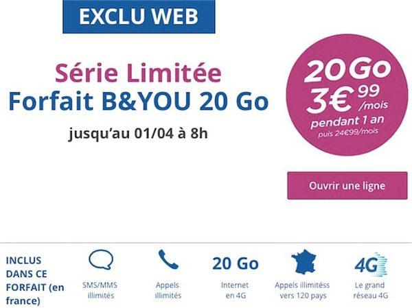 bouygues-loffre-byou-a-399-e-avec-20-go-se-termine-demain