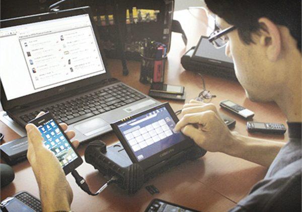 cellebrite-fbi-passerait-cette-entreprise-israelienne-acceder-a-liphone-5c