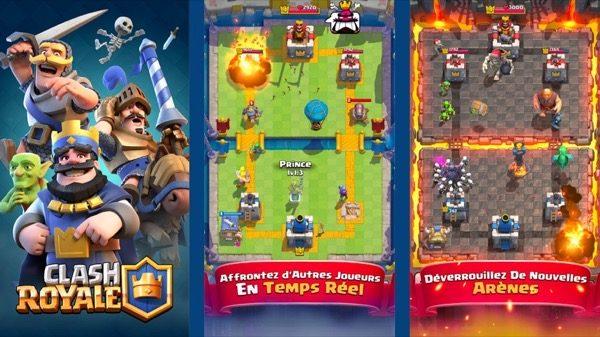 clash-royale-est-maintenant-disponible-dans-lapp-store