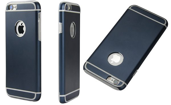 concours-10-coques-etuis-iphone-66s-a-gagner