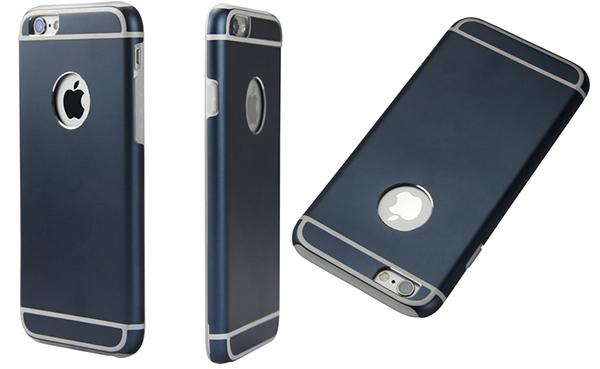 coque iphone 6 quentin