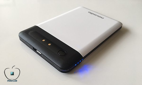 concours-gagner-batterie-novodio-power-card-2500-mah-lightning-noire_3