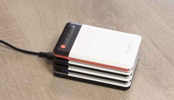 concours-gagner-batterie-novodio-power-card-2500-mah-lightning-noire_4