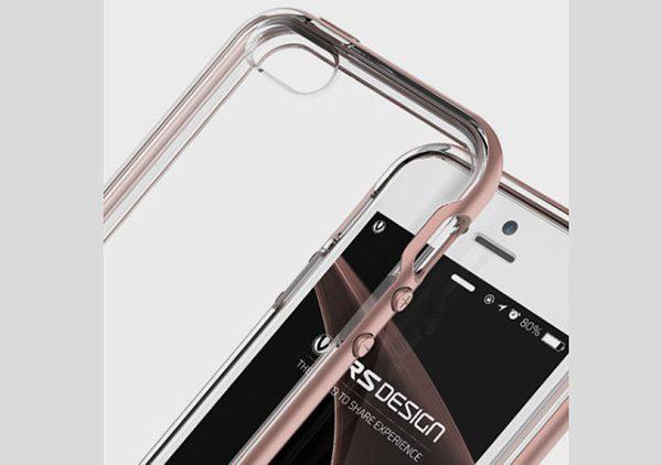 coques-iphone-se-debarquent-chez-mobilefun