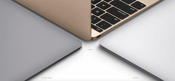 de-nouveaux-macbook-13-et-15-pouces-plus-fins-pour-juin
