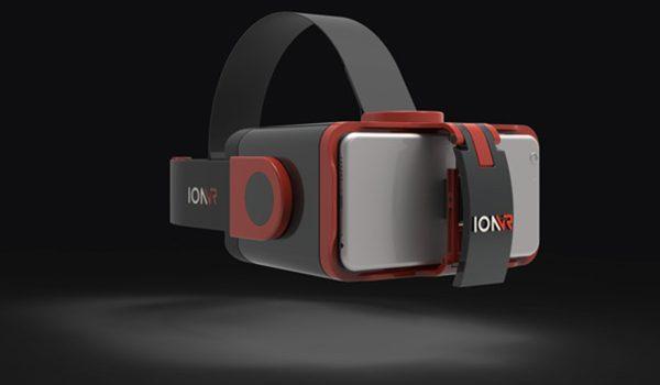 de-vraies-experiences-de-realite-virtuelle-iphone-cet-automne