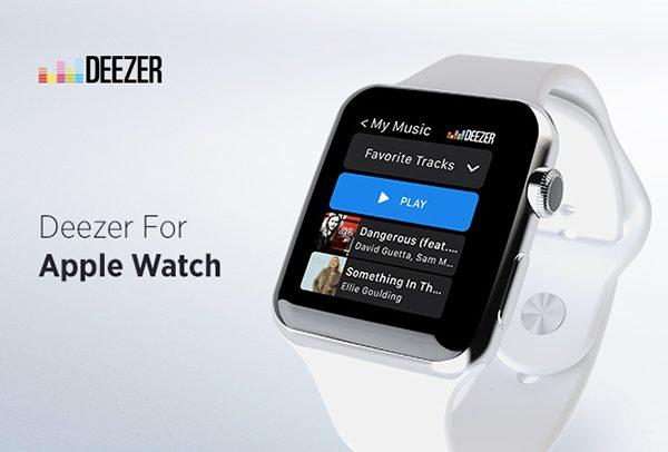 deezer-music-maintenant-disponible-sur-apple-watch
