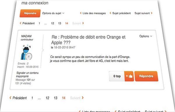 des-abonnes-orange-rencontrent-des-difficultes-pour-acceder-a-lapp-store
