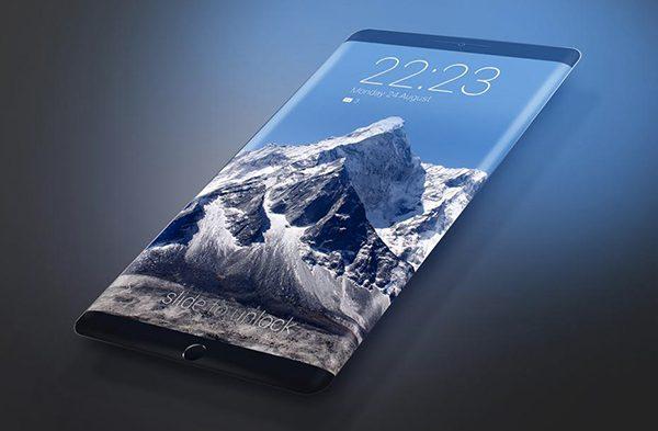 et-si-apple-preparait-un-iphone-de-58-pouces-avec-un-ecran-oled-courbe