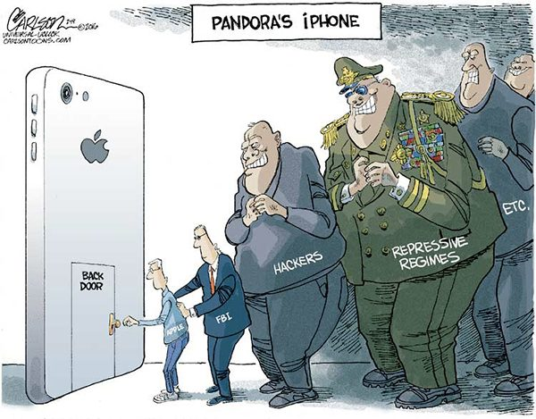 experts-securite-estiment-demande-fbi-a-apple-serait-chemin-vers-lenfer