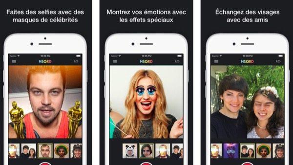facebook-confirme-rachat-lapp-msqrd-permet-de-changer-visage-temps-reel