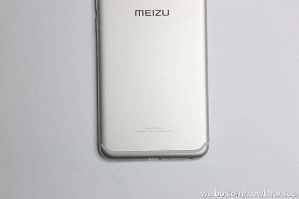finalement-netait-liphone-7-meizu-pro-6_2