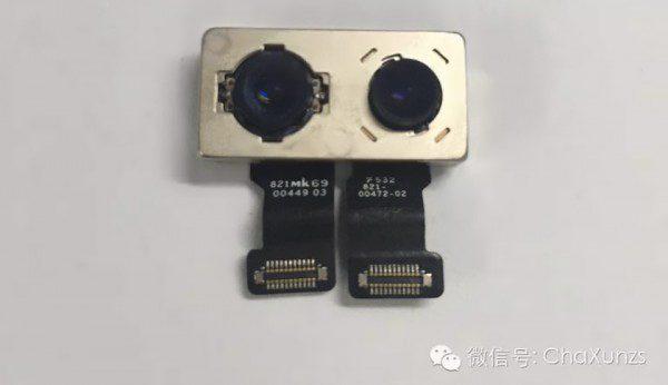 fuites-double-capteur-photo-de-liphone-7-plus-schema-de-liphone-7_2