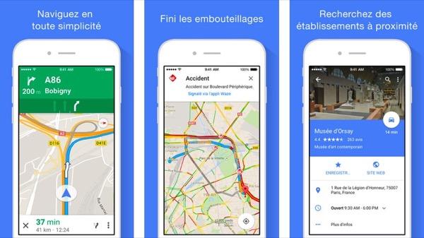 google-maps-ajoute-les-detours-ditineraires-et-un-nouvel-acces-3d-touch