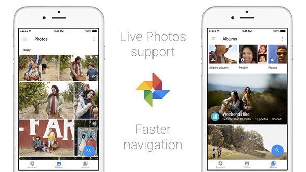 google-photos-supporte-les-live-photos-split-view-et-lipad-pro