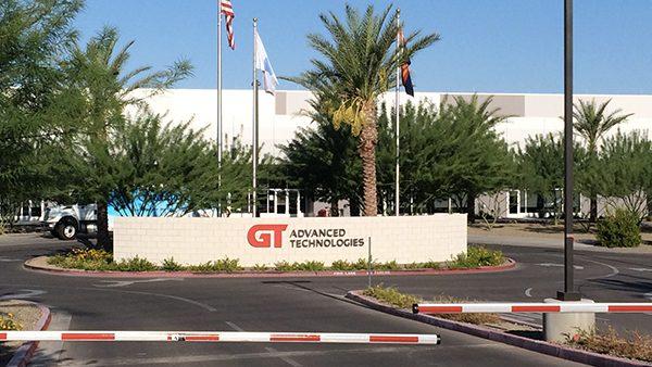 gt-advanced-lancien-fournisseur-de-saphir-dapple-de-retour