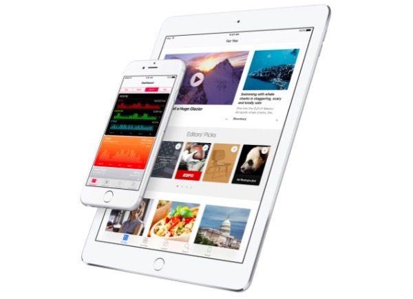 ios-9-3-apple-va-corriger-probleme-liens-web-prochaine-mise-a-jour