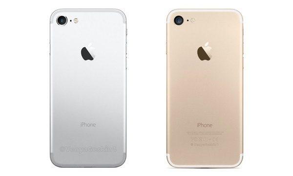 iphone-7-de-nouveaux-rendus-3d-donnent-apercu-de-future-bete