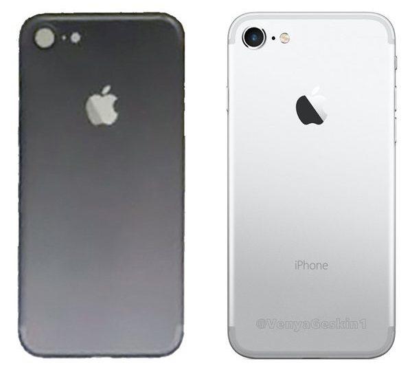 iphone-7-de-nouveaux-rendus-3d-donnent-apercu-de-future-bete_2