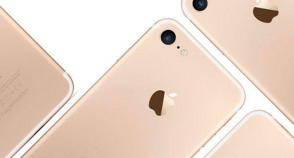 iphone-7-de-nouveaux-rendus-3d-donnent-apercu-de-future-bete_4