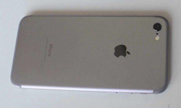 iphone-7-de-nouvelles-fuites-montrent-labsence-de-bouton-et-plus-encore