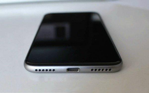 iphone-7-de-nouvelles-fuites-montrent-labsence-de-bouton-et-plus-encore_2