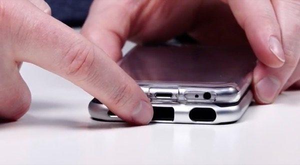 iphone-7-et-iphone-se-deux-nouvelles-coques-presentees-en-video_2