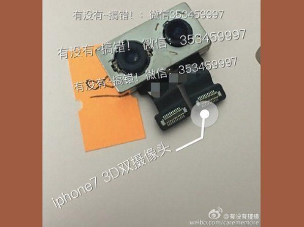 iphone-7-plus-le-double-capteur-photo-se-montre-a-nouveau
