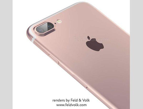 iphone-7-voici-un-joli-concept-realise-par-feld-volk