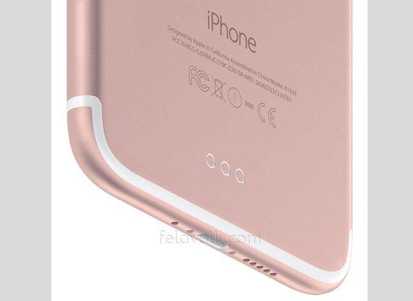iphone-7-voici-un-joli-concept-realise-par-feld-volk_3