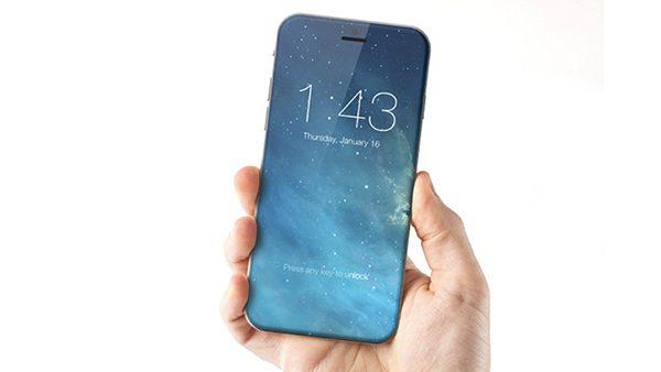 iphone-7s-samsung-se-chargerait-de-produire-processeur-a11