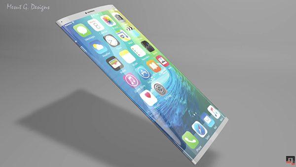 iphone-7s-un-nouveau-design-et-un-ecran-amoled-pour-2017
