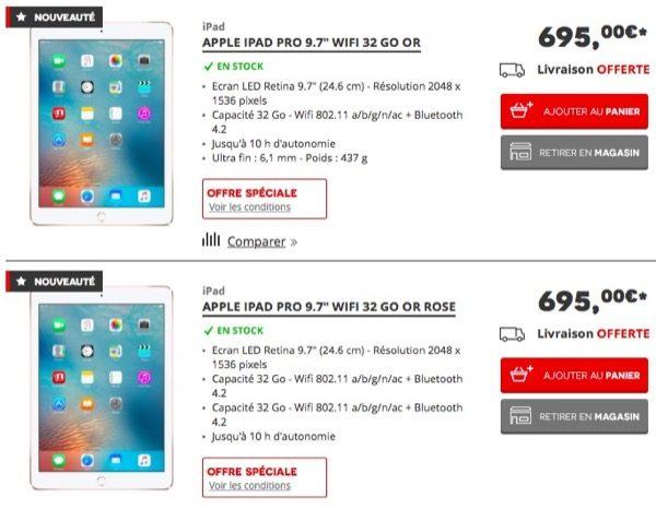 iphone-se-ipad-pro-97-pouces-sont-aussi-disponibles-chez-darty_2