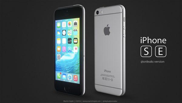 iphone-se-pourrait-rapporter-55-milliards-de-dollars-a-apple-en-2016